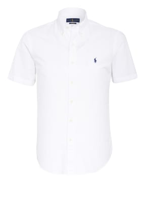 POLO RALPH LAUREN Kurzarm-Hemd Custom Fit