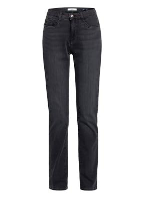 BRAX Jeans MARY mit Swarovski Kristallen
