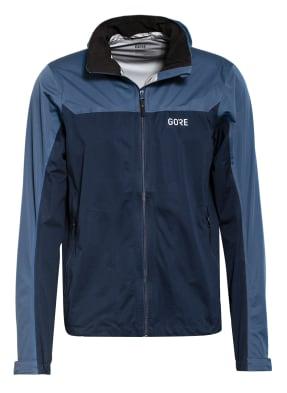 GORE RUNNING WEAR Outdoor-Jacke R3 GORE-TEX® ACTIVE