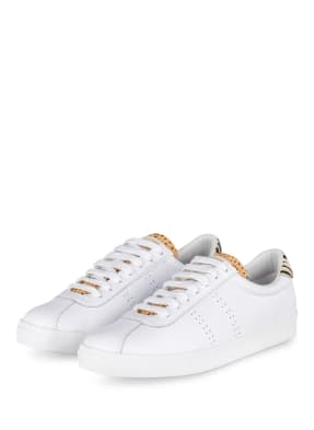 SUPERGA Sneaker 2843 CLUB S