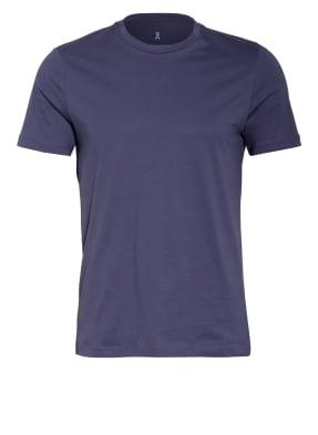 ARMEDANGELS T-Shirt JAAMES