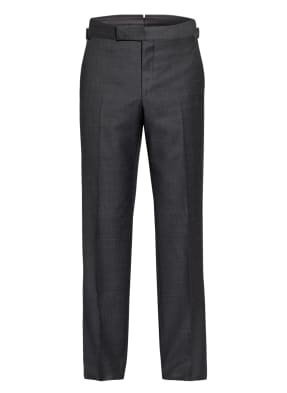 TOM FORD Hose Regular Fit