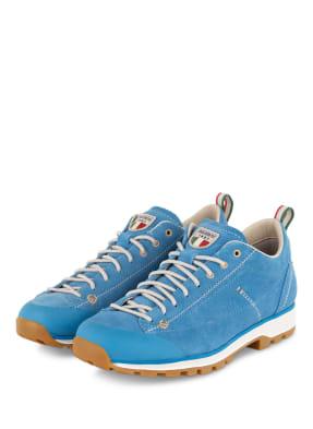Dolomite Outdoor-Schuhe 54 LOW