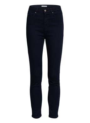 BOSS 7/8-Skinny Jeans SUPERSKINNY CROP 1.0