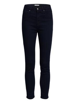 BOSS 7/8-Skinny Jeans SUPERSKINNY CROP 1.0