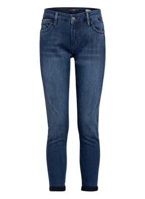 mavi 7/8-Jeans LEXY