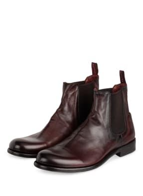 STURLINI Chelsea-Boots