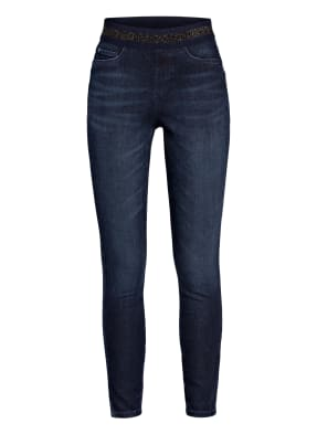 CAMBIO Skinny Jeans PHILIA