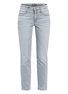 CAMBIO Skinny Jeans POSH