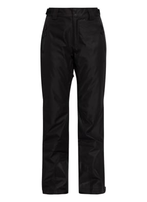 Superdry Skihose FREESTYLE