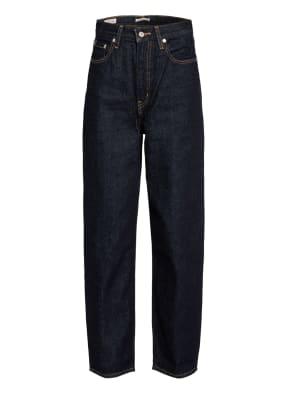 Levi's® Jeans-Culotte