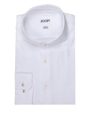 JOOP! Hemd PAJOS Slim Fit