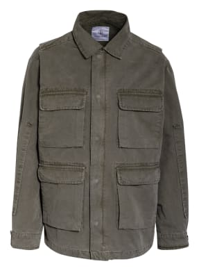 ANINE BING Fieldjacket JOEY