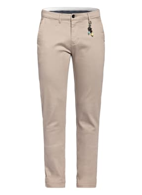 DSTREZZED Chino LANCASTER Slim Fit