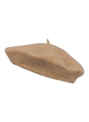 LOEVENICH Mütze FLORA SUPER