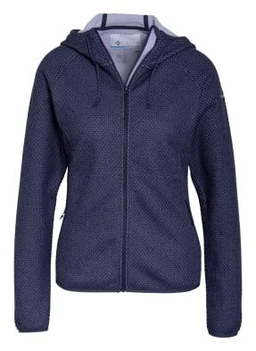 Columbia Fleecejacke PACIFIC POINT