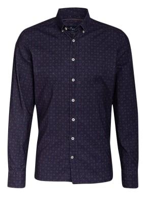 HACKETT LONDON Hemd Regular Fit