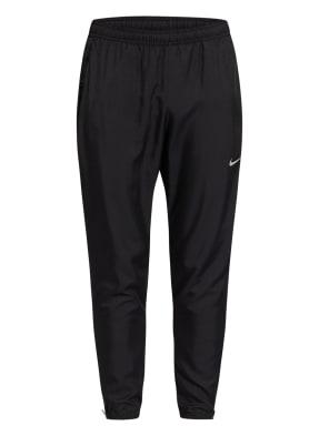 Nike Laufhose ESSENTIAL RUN DIVISION