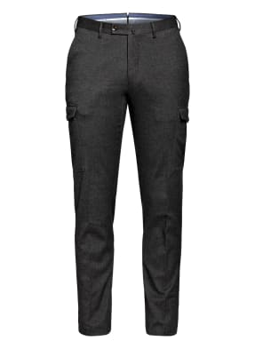 PT01 Cargohose Slim Fit