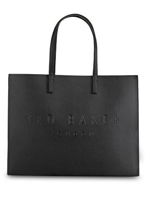 TED BAKER Shopper SUKICON