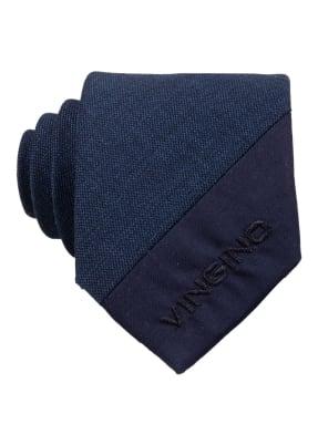 VINGINO Krawatte VAMBA in Jeansoptik