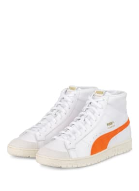PUMA Hightop-Sneaker RALPH SAMSON 70