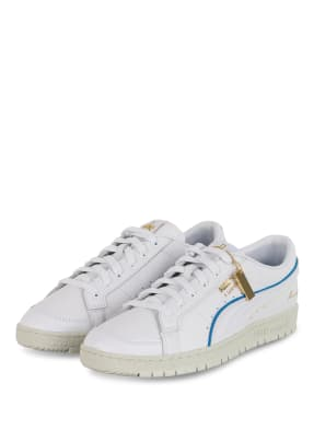 PUMA Sneaker RALPH SAMPSON 70
