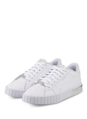 PUMA Sneaker CALI STAR