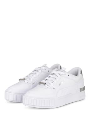 PUMA Sneaker CALI SPORT