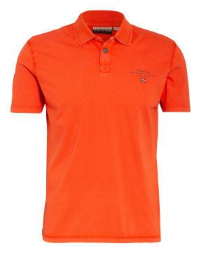 NAPAPIJRI Jersey-Poloshirt ELLI Slim Fit