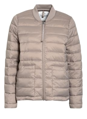 CLOSED Steppjacke KIMI