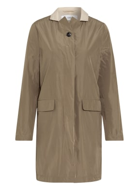 CLOSED Trenchcoat PURE PORI