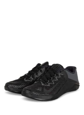 Nike Trainingsschuhe METCON 6