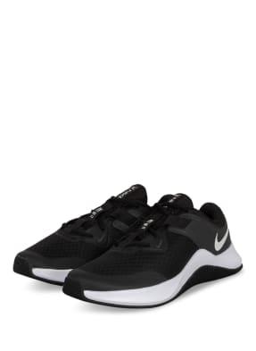 Nike Fitnessschuhe MC TRAINER
