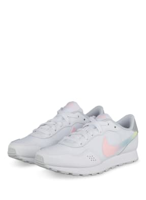 Nike Sneaker MD VALIANT MWH GS
