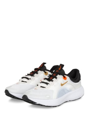Nike Laufschuhe REACT ESCAPE RUN