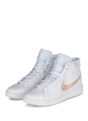 Nike Hightop-Sneaker COURT ROYALE 2 MID