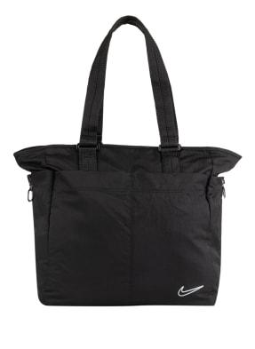 Nike Sporttasche ONE LUXE mit Pouch