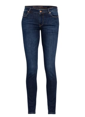 GUESS Skinny Jeans ULTRA CURVE