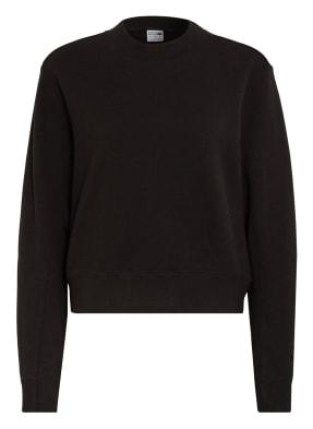 PUMA Sweatshirt INFUSE