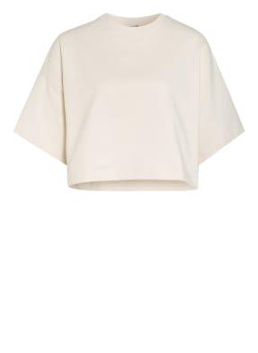 PUMA Cropped-Shirt INFUSE