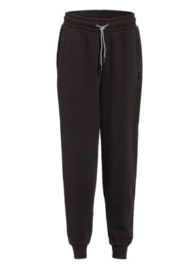 PUMA Sweatpants INFUSE