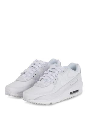 Nike Sneaker AIR MAX 90 LTR