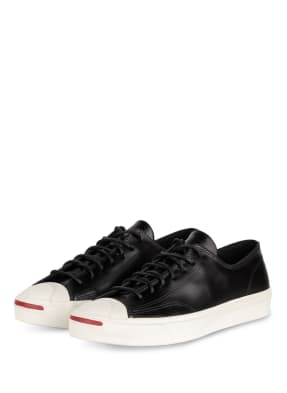 CONVERSE Sneaker JACK PURCELL