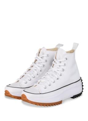CONVERSE Hightop-Sneaker RUN STAR HIKE