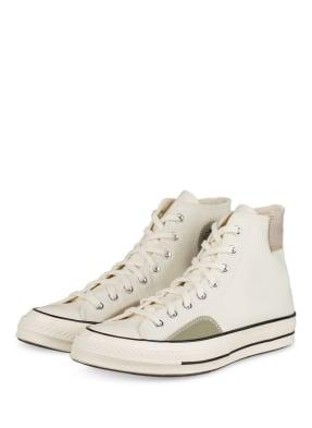 CONVERSE Hightop-Sneaker CHUCK 70