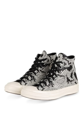 CONVERSE Hightop-Sneaker DIGITAL DAZE CHUCK 70