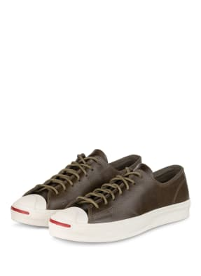CONVERSE Sneaker JACK PURCELL OX