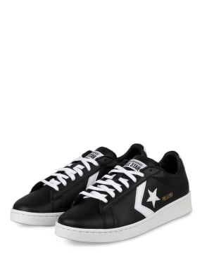 CONVERSE Sneaker ALL STAR