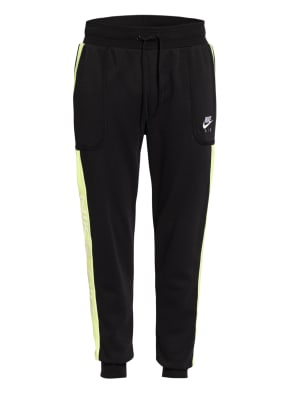 Nike Sweatshorts AIR